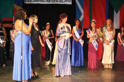 MissCommonwealth International 2010 170