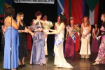 MissCommonwealth International 2010 171