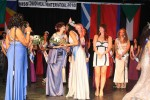MissCommonwealth International 2010 172