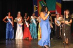 MissCommonwealth International 2010 174
