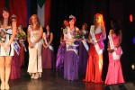 MissCommonwealth International 2010 176