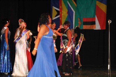 MissCommonwealth International 2010 177
