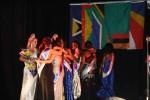 MissCommonwealth International 2010 179