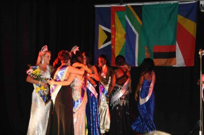 MissCommonwealth International 2010 179