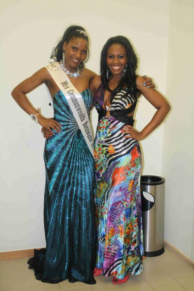 MissCommonwealth International 2010 185