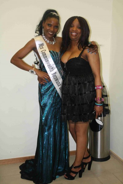 MissCommonwealth International 2010 187