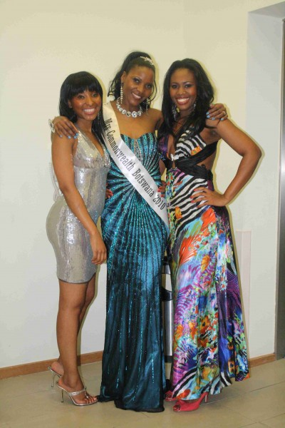 MissCommonwealth International 2010 196