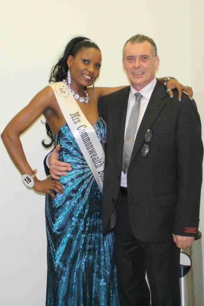 MissCommonwealth International 2010 197