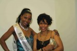 MissCommonwealth International 2010 198