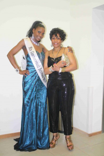 MissCommonwealth International 2010 199