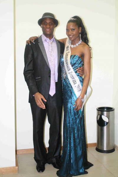 MissCommonwealth International 2010 203