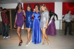 MissCommonwealth International 2010 209
