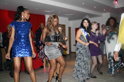 MissCommonwealth International 2010 216