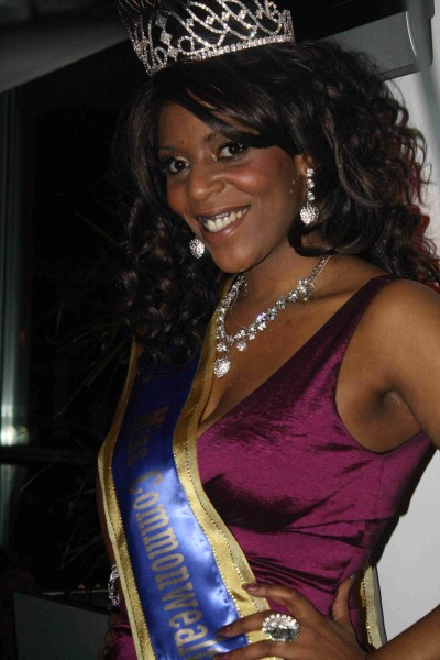 MissCommonwealth International 2010 218