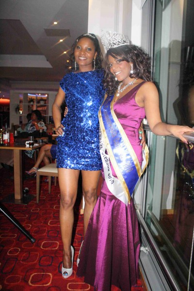 MissCommonwealth International 2010 219