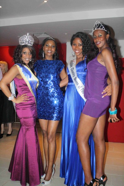 MissCommonwealth International 2010 225