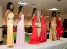 Miss Global Botswana 2013